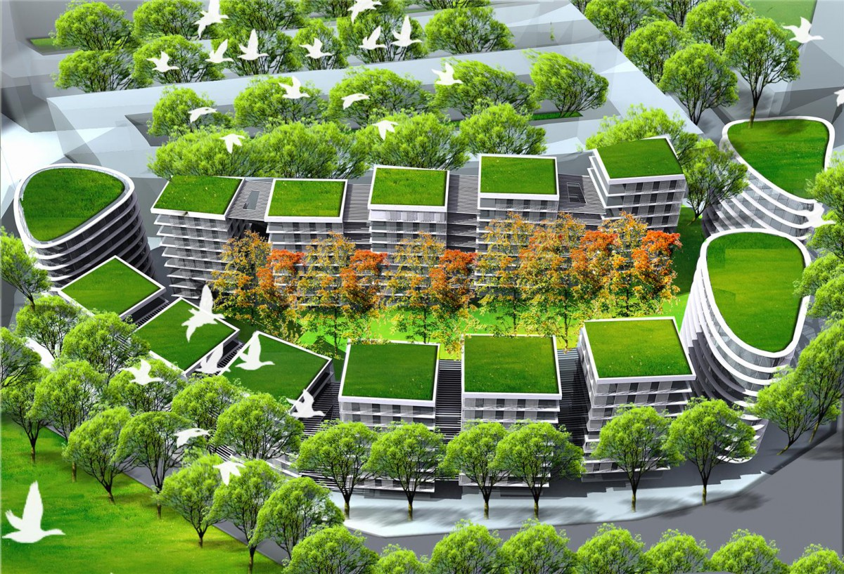 housing regeneration and renewal essay Neighbourhood management and renewal essay grants and private funds in either regeneration or renewal housing market renewal pathfinders have been.